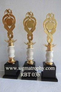 Grosir Trophy Bervarian Sparepart Kendang