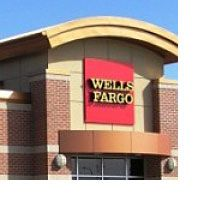 WELLS FARGO MORTGAGES CREDIBILITY WITH AD
