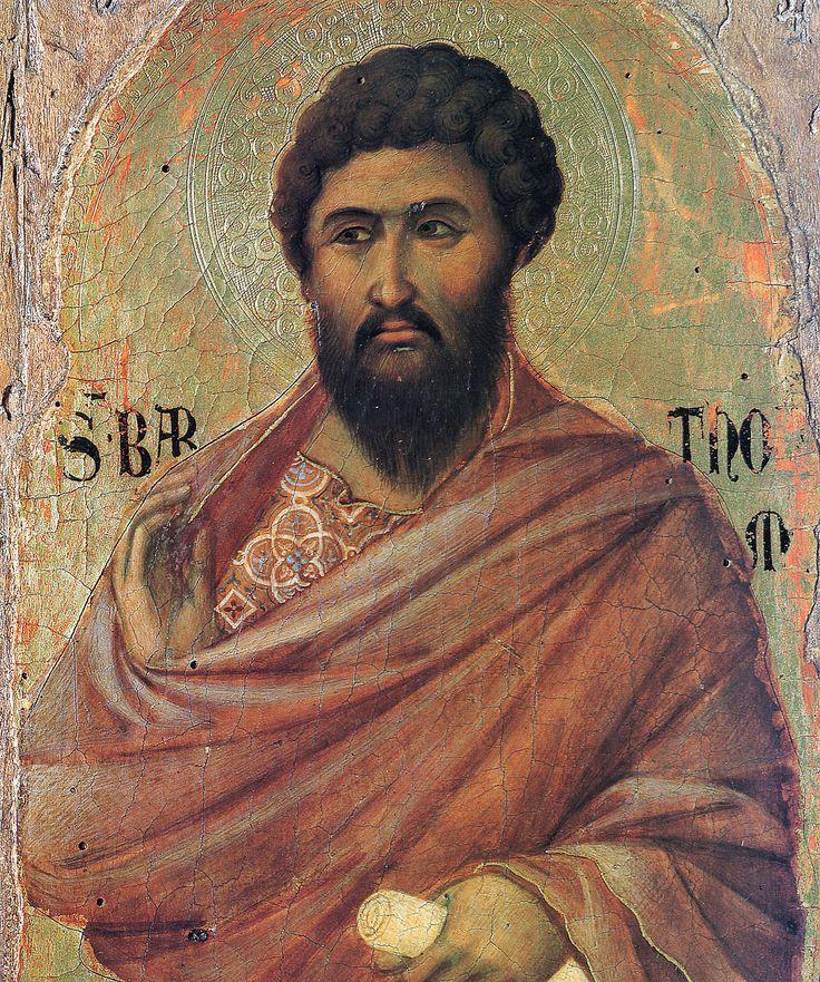 the-apostle-bartholomew