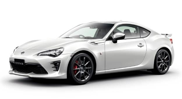 2020 Toyota Gt86 Review Release Price 2020 Toyota Gt86 According To The Information Of Our Team Have Been Hot The Second Generation Gt 86 Have Toyota Mobil