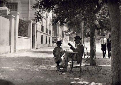 440623_015_-_Αθήνα_1920.jpg (420×296)