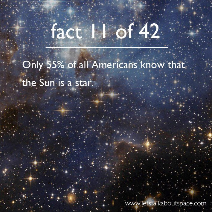 45 best cool science facts images on Pinterest | Funny ...