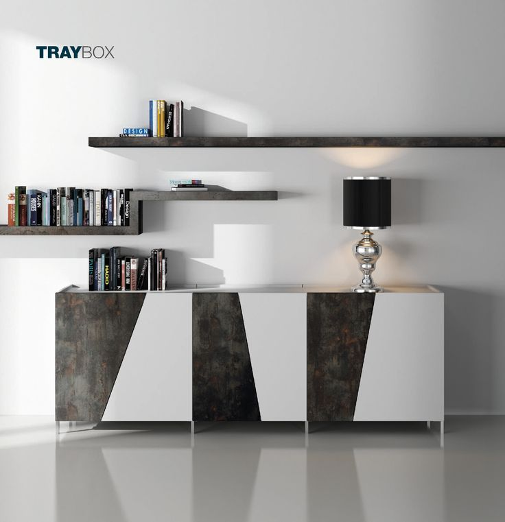 Traybox - - www.derosso.it
