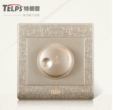 13.82$  Buy here - http://ali35y.shopchina.info/go.php?t=32239234007 - Free Shipping,Dimmer Wall Light Switch Panel, screw dimmer Switch wall light switch  #SHOPPING
