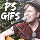 That blog that seems to know where that Patrick gif came from, usually. Our dashboard icon was...