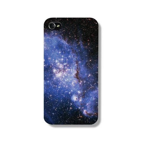 Tarantula Nebula? More like TarantulAAAAAAAAH PRETTY!