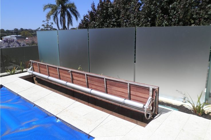 Gallery - Elite Pool Covers
