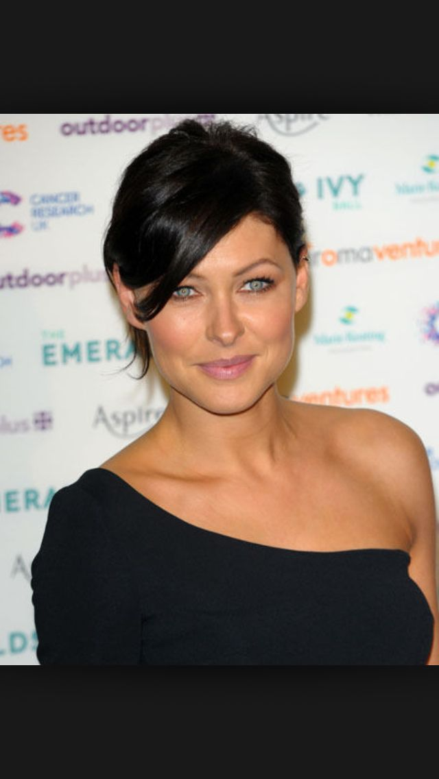 emma willis eyes ~ emma willis  womancrush  pinterest  emma willis
