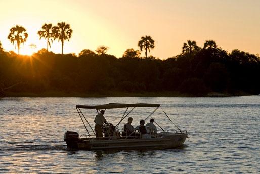 Booze cruise! Lake Kariba, Zimbabwe, Africa. Travel to Zimbabwe with INSPIRATION ZIMBABWE, your boutique Destination Management Company (DMC) for all inbound travel to Zimbabwe, Africa. INSPIRATION ZIMBABWE is a member of GONDWANA DMCs, a network of boutique DMCs across Africa and beyond. www.gondwana-dmcs.net