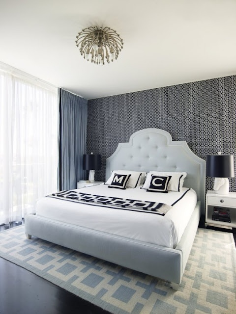 17 best images about pale blue beds on pinterest first apartment fine linens and blue bedding