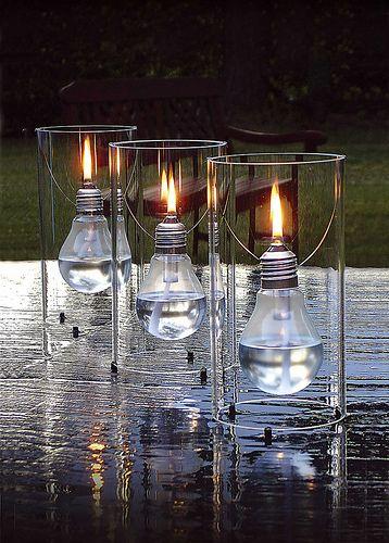 EDISUN Yağ Lambası Elektriğin mucidi Thomas Alva Edison'a saygılarımızla...  Çekici bir ahşap kutu içinde paketlenmiş. Yaklaşık 18 cm yüksek http://www.qtoo.com.tr/edisun-yag-lambasi