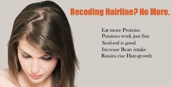 Personer med afrotextuerat hår kan få hälsosamt och friskare hår. Personer med afrotextuerat hår kan även växa ut sitt hår så långt som de själv önskar. Målet med denna blogg är att bryta myten gällande personer med afrotextuerat hår och ge ökad kunskap kring ämnet afrohår och hårvård.