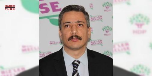 HDP Eş Genel Başkan Yardımcısı tutuklandı: HDP Eş Genel Başkan Yardımcısı Alp Altınörs ile birlikte 6 kişi çıkarıldıkları mahkemece tutuklandı