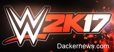 WWE 2K17is aprofessional wrestlingvideo gamedeveloped byYuke'sandVisual Concepts, and is published by2K SportsforPlayStation 3,Microsoft Windows.