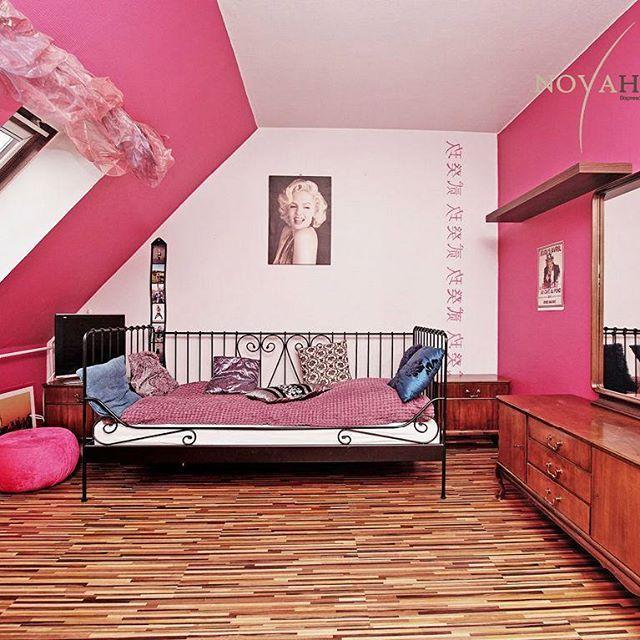 Oferta NOV-MS-3516 #novahouse #gdansk #sprzedaz #biuro #office #realestate #nieruchomości #design #dodatki #inspiracje #ròż #pink #pokòj #room #interior #interiors #interiorstyling #wnętrza #wystrój #sprzedam #kupisz #picoftheday #inspiration #placetolive #instagood #inspiracje