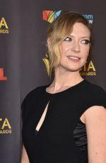 Anna Torv attends the AACTA International Awards in LA http://celebs-life.com/anna-torv-attends-the-aacta-international-awards-in-los-angeles/  #annatorv