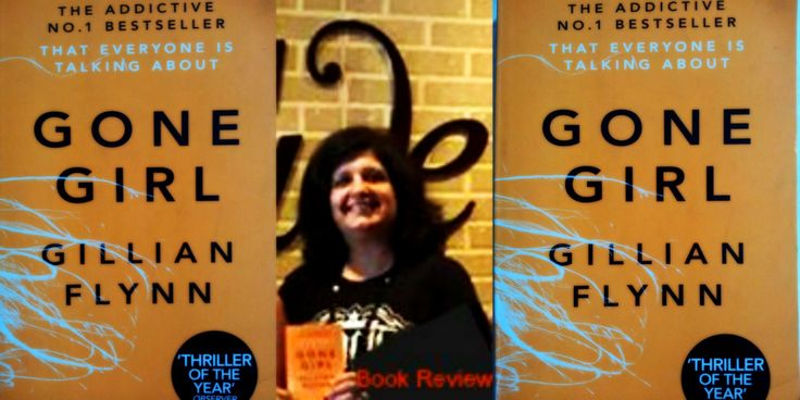 Book Review of GG