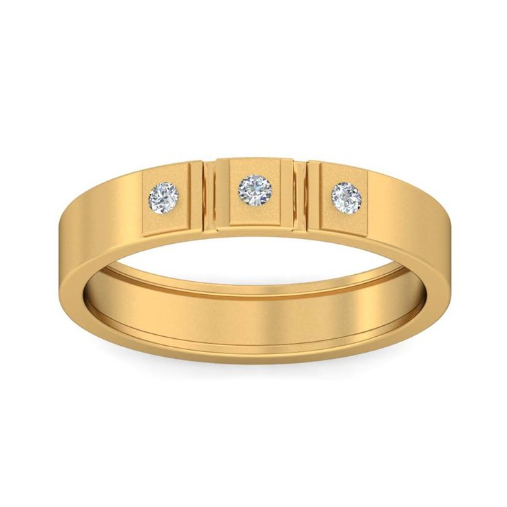 Buy this ring now at jewels4u.in