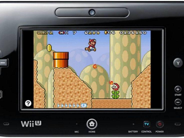 On instagram by proxygamers #retrogaming #microhobbit (o) http://ift.tt/1Jrt7GJ & Wiki and Super Mario Advance 4 Look Set for Nintendo Download Update in North America #ProxyGamers #nintendo64 #nintendo #igersnintendo #zelda #smashbros #amiibo #mario #GameCube #retrocollector #Fzero #retrocollective #retro  #retrogames #WiiU #MarioKart #3DS #eShop #MarioBros #ps4 #xbox #NES #pokemon #splatoon #Gameboy #ninstagram #retrocollective #nintendolife #snes