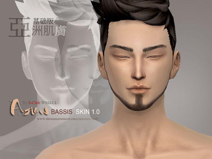 Asian Skins 73
