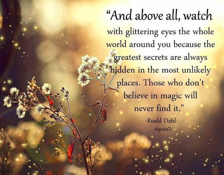 Citaten Roald Dahl : Best inspiration images on pinterest inspirerende
