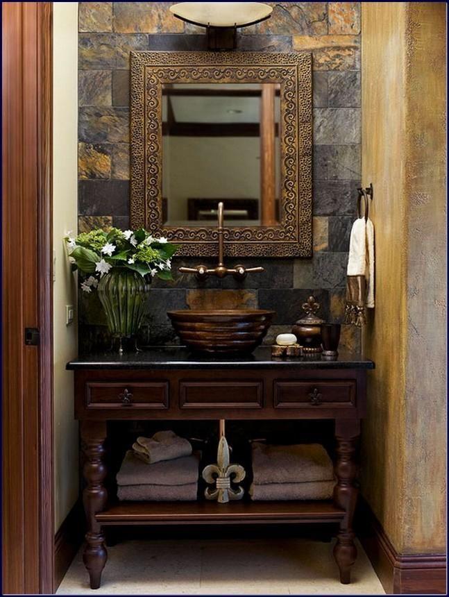 primitive jar accessories bathroom vanity best 25 bathroom vanities for sale ideas on pinterest bathroom