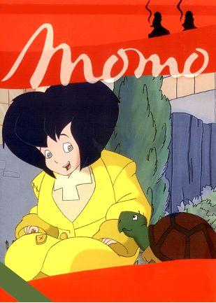 #Momo die Zeichentrickserie handelt von dem Mädchen Momo, das alle Menschen verzaubert. Wer bei ihr ist, findet Zufriedenheit, Ruhe und Muse, sich mit den schönen Dingen zu beschäftigen. Nur die Grauen Herren sind dagegen immun und versuchen, den Menschen ihre Zeit zu stehlen. Momo tritt mutig gegen sie an um ihre Freunde wieder zu bekommen! Hier kommst du zur #Kinderserie: bei www.kinderkino.de