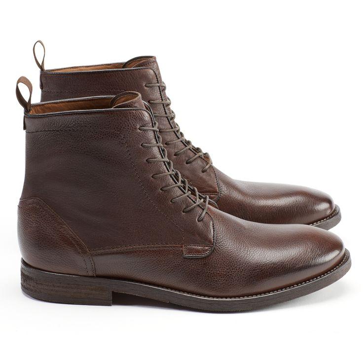Aldo Shoes Australia Mens