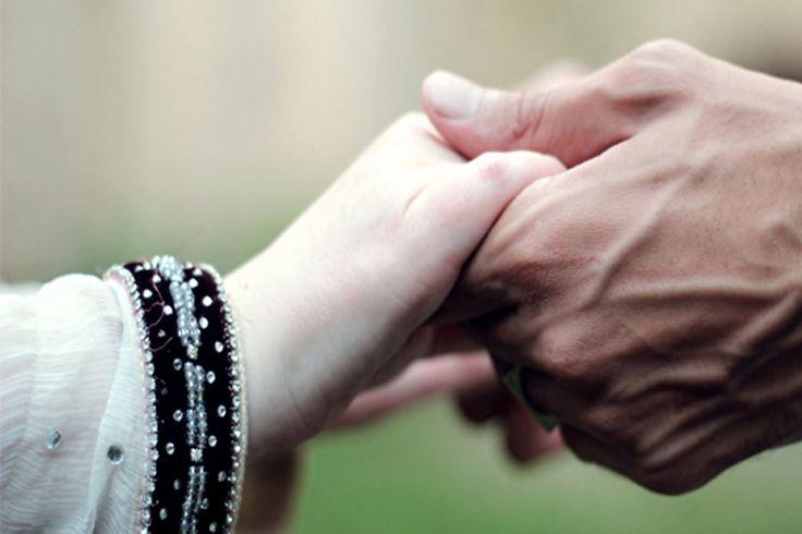 Kiat-kiat Mengatasi Perselisihan dalam Rumah Tangga