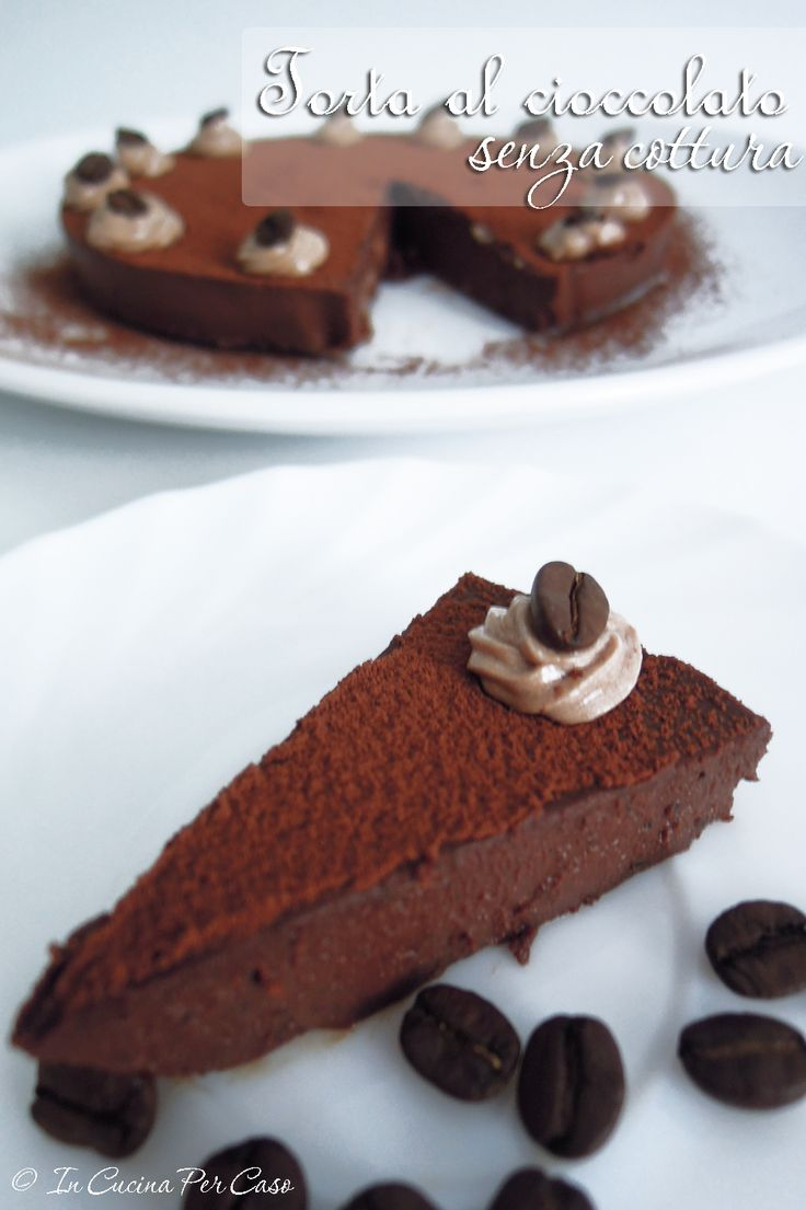 torta cioccolato panna 1