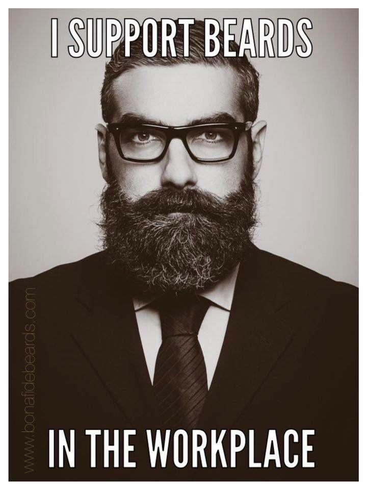 best 25 beards ideas on pinterest beard styles beard tips and barbe games. Black Bedroom Furniture Sets. Home Design Ideas