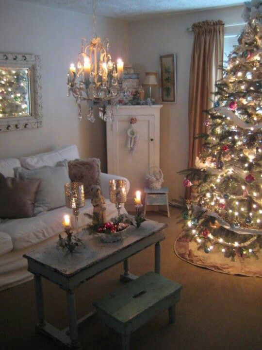 25 best ideas about shabby chic on branches shabby chic