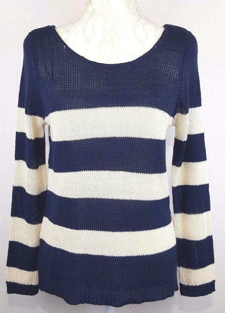Tommy Girl T Shirts | AGBU Hye Geen