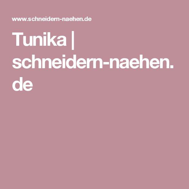 36 best Nähen und Pimpen images on Pinterest | Kostenlos, Nähideen ...