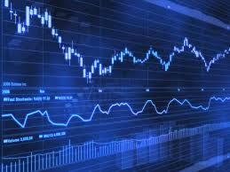 Mcx Sureshot Calls is a place of experts of the Advance Technical Analysis in commodity market. We provide the guaranteed mcx gold calls,guaranteed mcx silver calls,guaranteed mcx crude oil calls,100% best mcx gold tips?,100% best mcx silver tips?,100% best mcx crude oil tips?,operator based gold calls,operator based silver calls,operator based crude oil calls