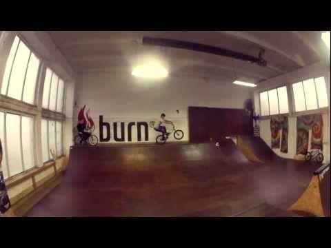 indoor / Jula Raul Edit