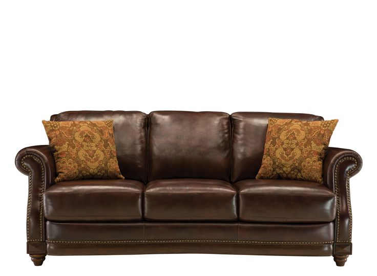 40 best my raymour flanigan dream home images on for Traditional leather sofas sale