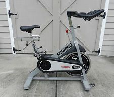 Best 25 Star Trac Spin Bike Ideas On Pinterest Spinning