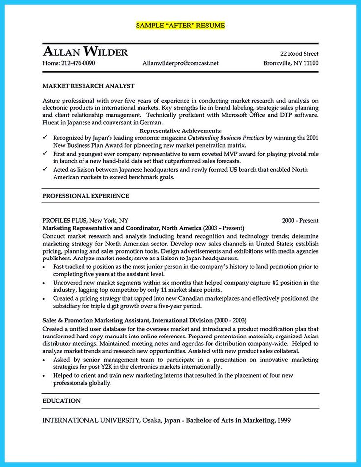Account Executive Resume Sample (resumecompanion) Resume - sample of bank teller resume