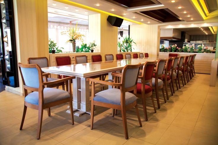 27 Antep Mutfağı Restorant - İzmir