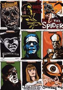 Image Search Results for horror movie posters