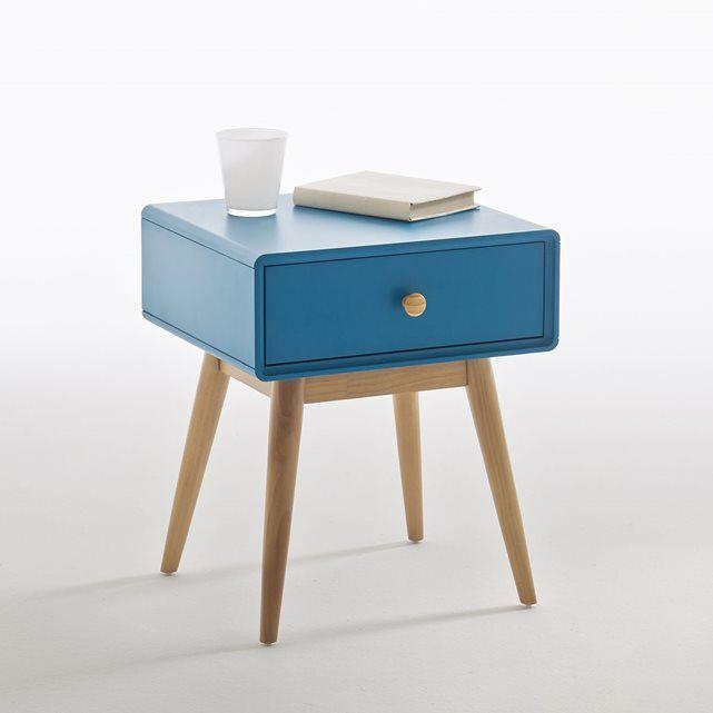 17 best ideas about table de chevet enfant on pinterest. Black Bedroom Furniture Sets. Home Design Ideas