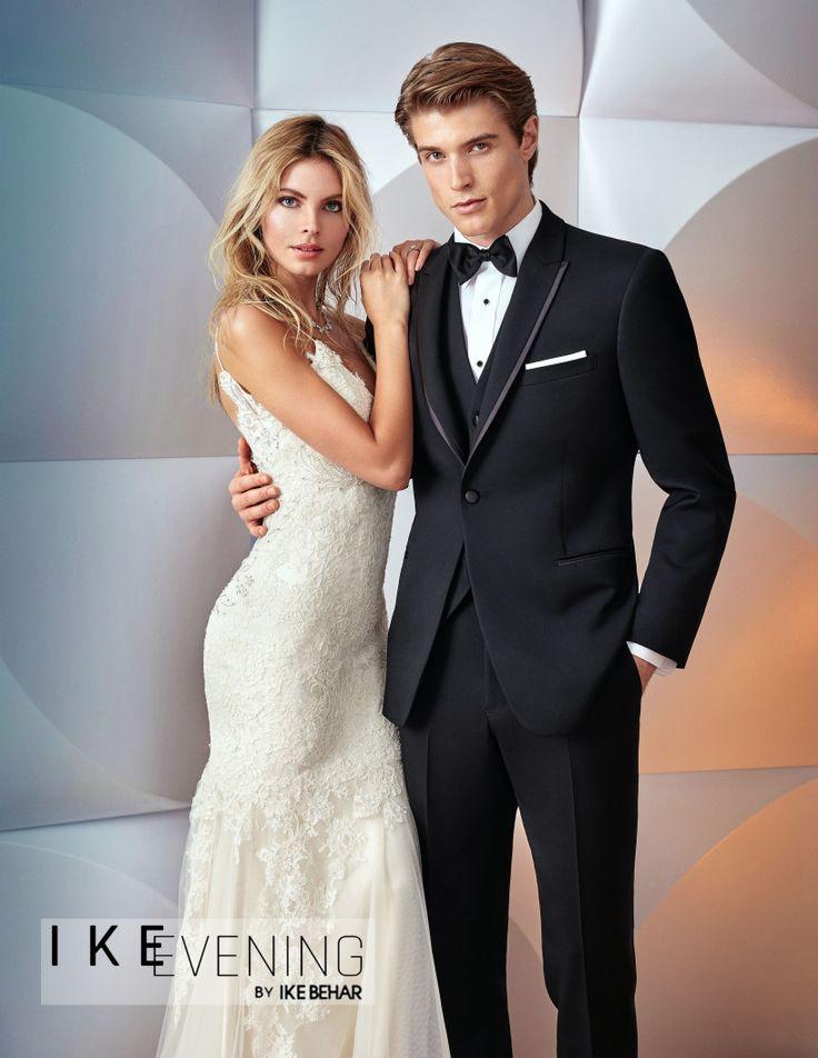 Do you know how to wear a tuxedo? Take a look to learn more: https://tuxedojunctionandsuits.wordpress.com/…/how-to-wear…/ #tuxedo #tuxedojunction #suit #tuxedorental #wedding #weddingtuxedo Canoga Park, California Los Angeles, California