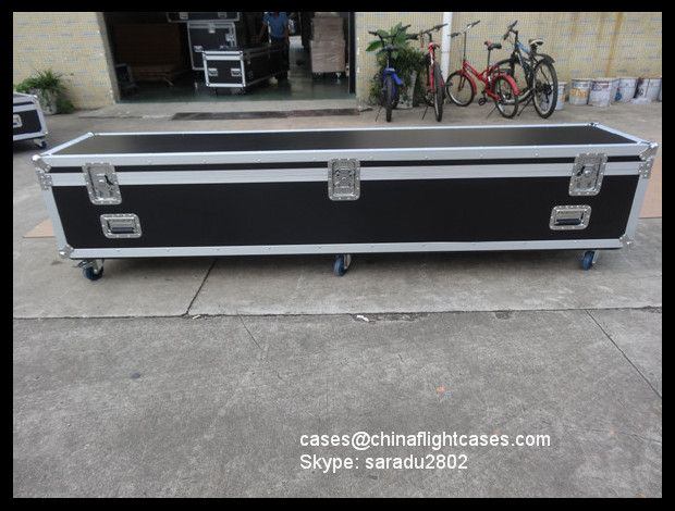 17 Best Ideas About Road Cases On Pinterest Music