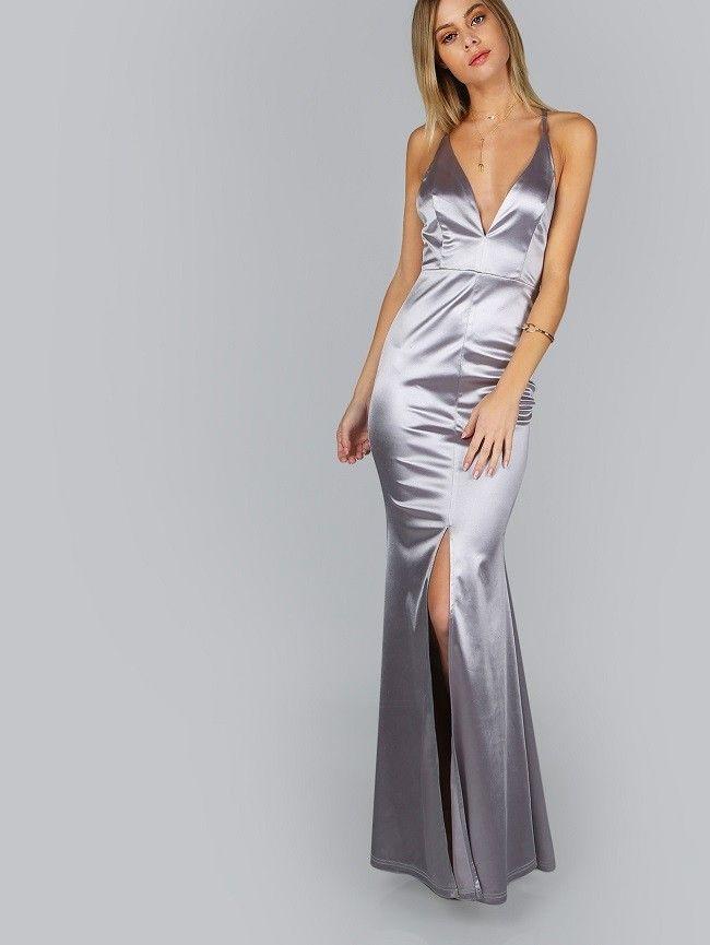 best website e618e fcd34 Kleider Online Shop für » Damenmode »Kindermode.Kleider ...