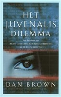Het Juvenalis Dilemma / Midprice http://www.bruna.nl/boeken/het-juvenalis-dilemma-midprice-9789024529438