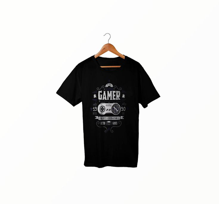 Excited to share the latest addition to my #etsy shop: Gamer T-shirt, Costum Printing T-shirt , High Quality T-shirt, Unisex, DTG Printing, Men's Tshirt, Retro Game, 90's http://etsy.me/2EBmocX #clothing #men #tshirt #stagparty #white #customprinted #gamer #dtgprinting