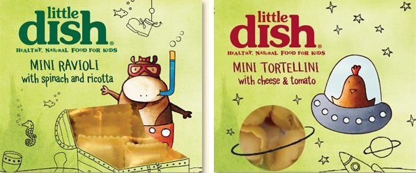 Little-Dish-1.png (597×249)