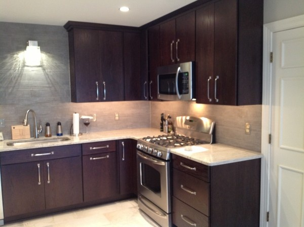 Contemporary Dream Kitchens 35 best contemporary kitchens images on pinterest   kitchen