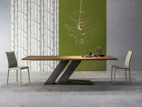 59 best Küche images on Pinterest Dining tables, Dining room - küchen wandverkleidung katalog